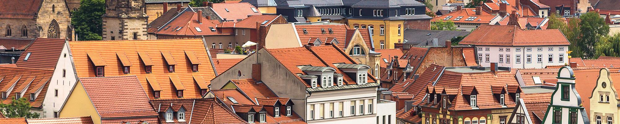 Erfurt-03