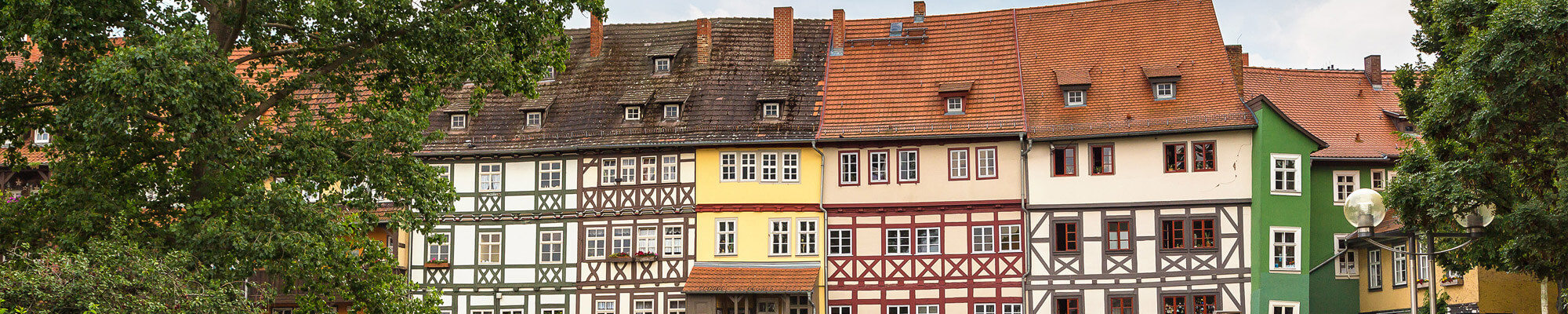 Erfurt-04