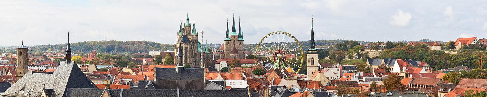Erfurt-01