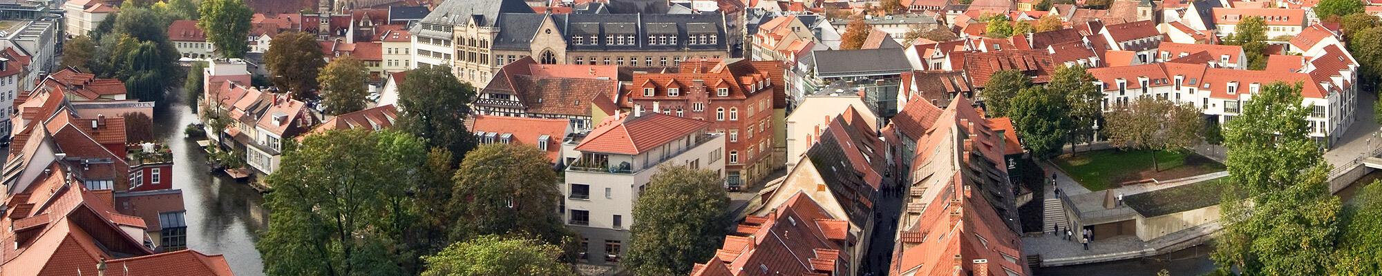 Erfurt-05